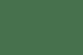 Nu-Me pendant (silver FS)